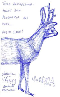 gaestebuch-reh