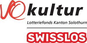 Materialien_logo_so_kultur_swisslos