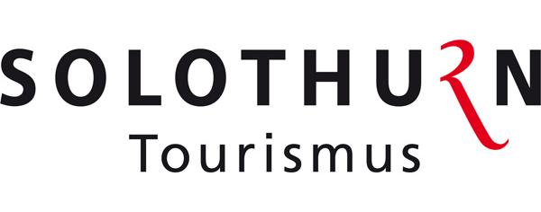 HQ_Logo_Solothurn_Tourismus_RGB