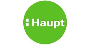 Teaserbild Haupt_