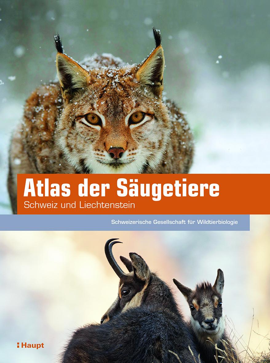 UG_Atlas_der_Saeugetiere.indd